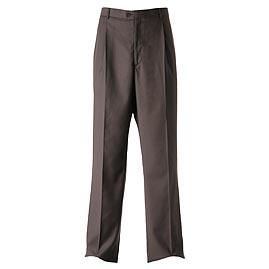 سراويل روعة للرجال Pantalon-ville-kiabi1