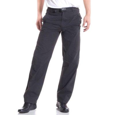سراويل روعة للرجال Pantalon-baroud-taillissime
