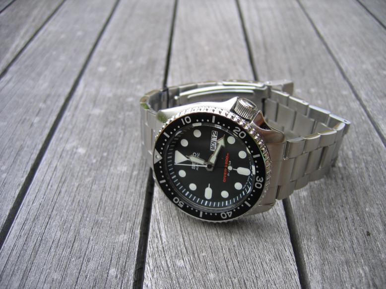 Reçue ce jour, un grand classique (Seiko Diver 200 inside) PIC-IMG_5494(skx007j)