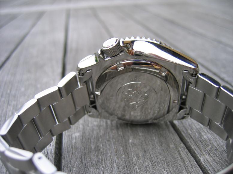 Reçue ce jour, un grand classique (Seiko Diver 200 inside) PIC-IMG_5499(skx007j)
