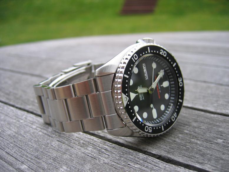 Reçue ce jour, un grand classique (Seiko Diver 200 inside) PIC-IMG_5500(skx007j)