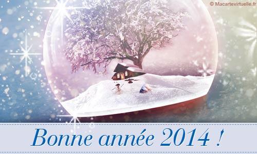 Bonne année 2014 à tous 987_T1RnMytE