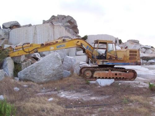 escavatori LALTESI-551HD-02