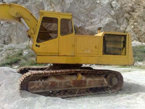 escavatori LALTESI-551HD-03