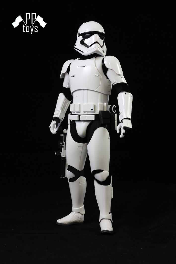 PP TOYS - 1st TROOPER (STAR WARS: THE FORCE AWAKENS) 280416_084249_QXEQP4w3_imcQT1