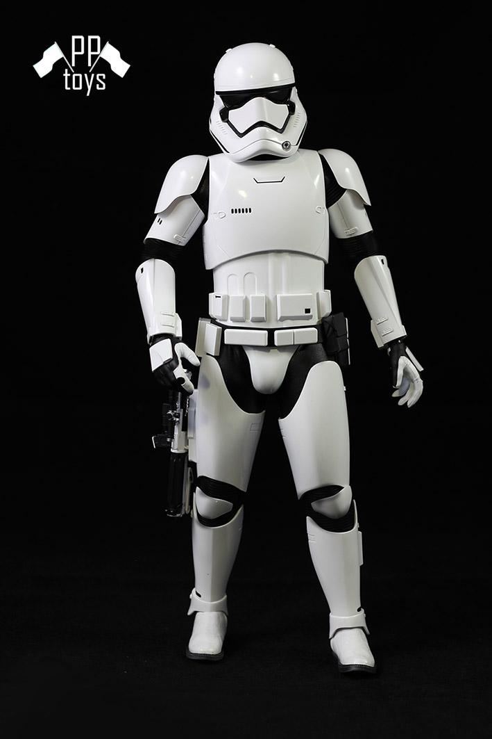 PP TOYS - 1st TROOPER (STAR WARS: THE FORCE AWAKENS) 280416_084249_R8D84Nx9_imcQT0