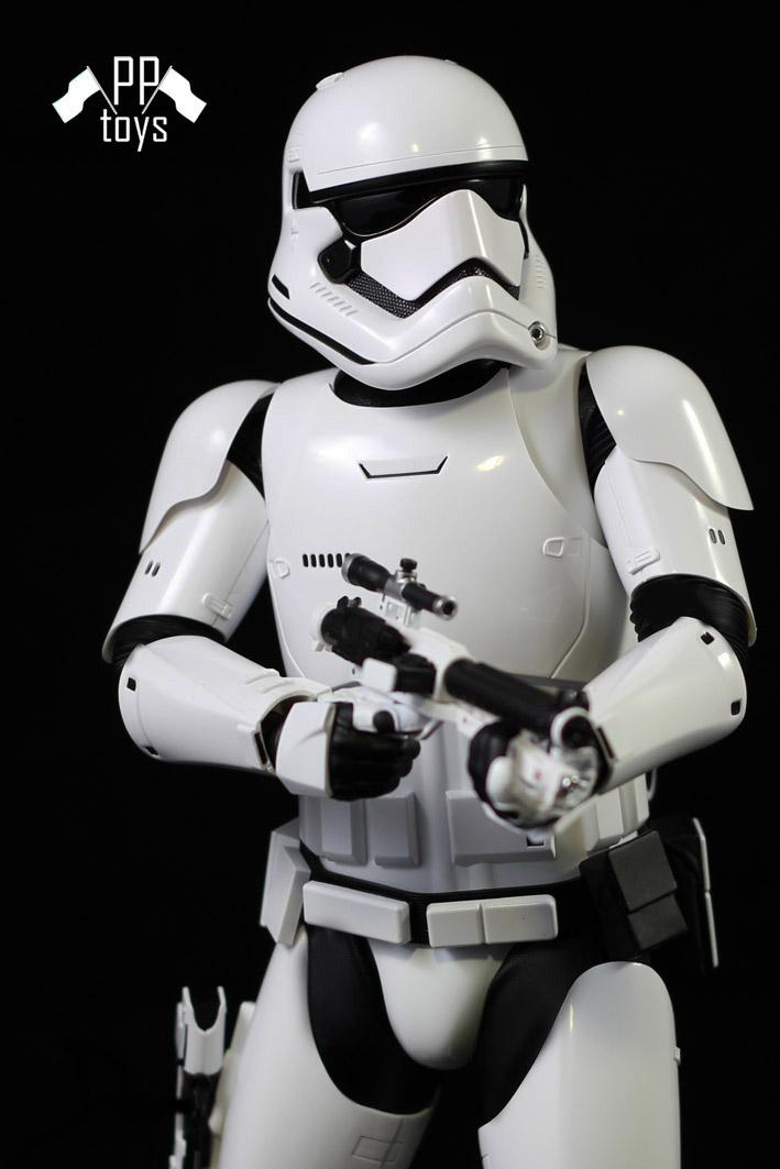 PP TOYS - 1st TROOPER (STAR WARS: THE FORCE AWAKENS) 280416_084250_Cs3Q4gyw_imcQT5