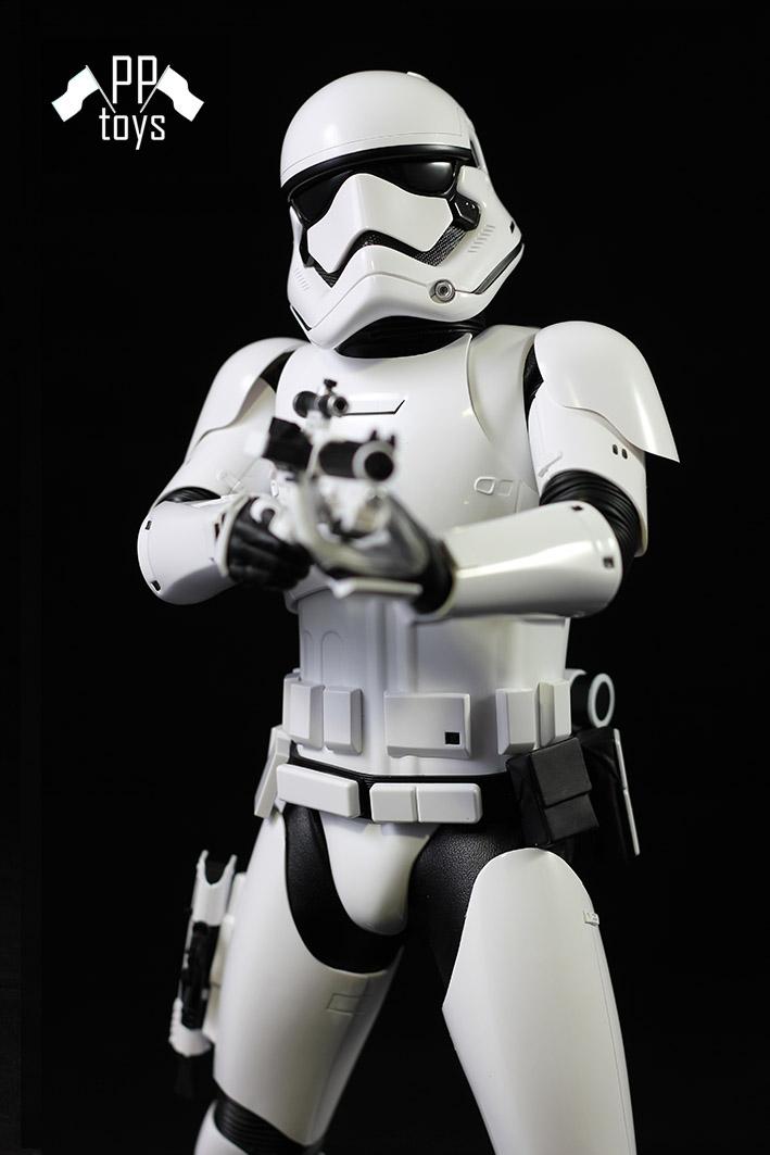 PP TOYS - 1st TROOPER (STAR WARS: THE FORCE AWAKENS) 280416_084250_eGBjVMZV_imcQT4