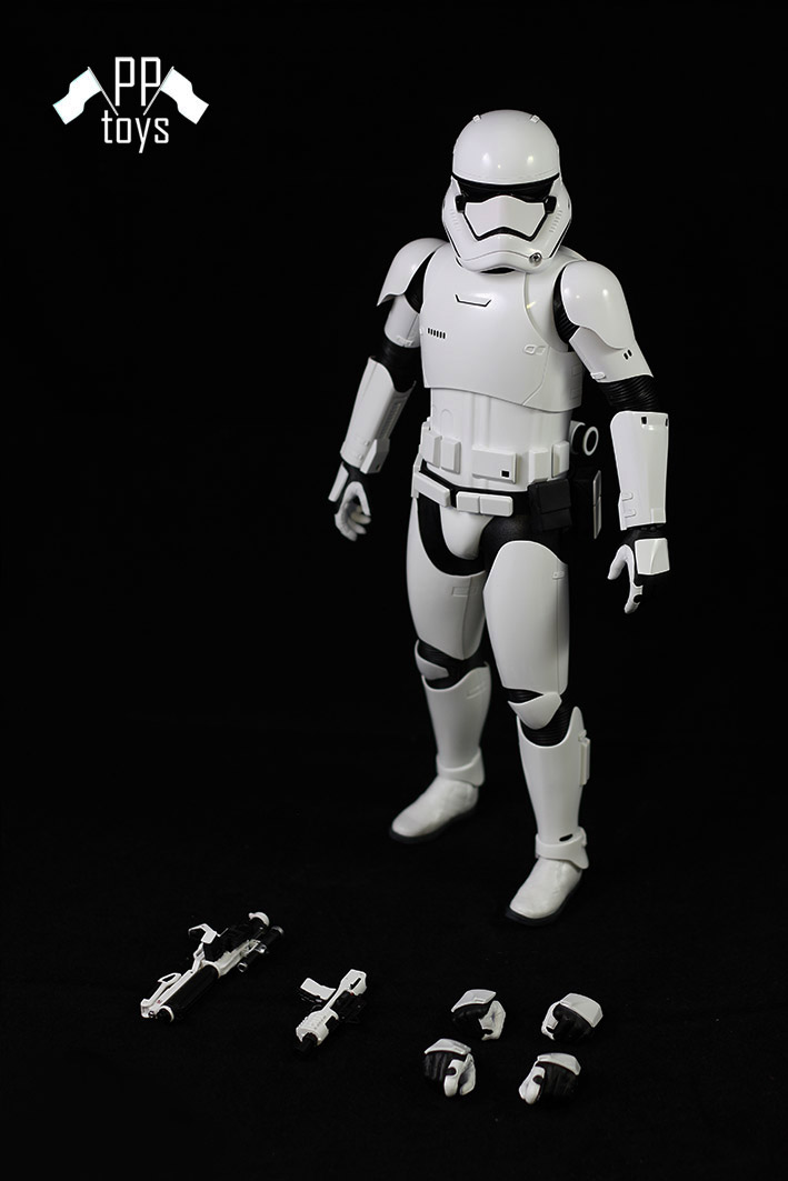 PP TOYS - 1st TROOPER (STAR WARS: THE FORCE AWAKENS) 280416_084251_C3WtXVk5_imcQT9