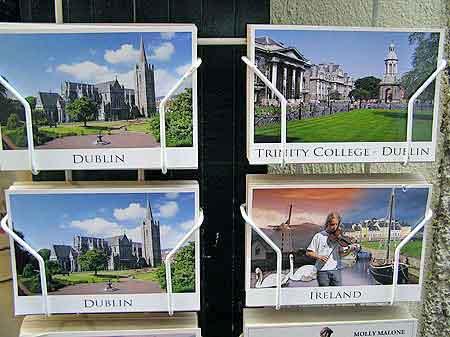 Le pays de la Guinness P5100013