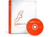 اكبر مكتبه برامج تضم الاحدث والاهم 159x120_box_flashpro