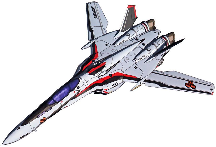 Rolea Tu Imperio - Hijos de Leyendas   Vf-25f-fighter