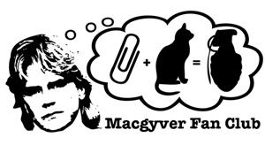 Découverte du module OKR et réalisations à venir - Page 4 Macgyver-fan-club