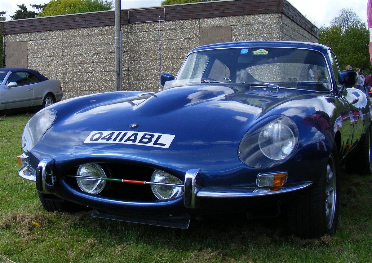 Jaguar à toutes les sauces. - Page 14 1244305137-wildcat-coupe3