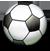 FOOTBALL MASCULIN CHAMPIONNAT D'EUROPE 2020 REPORT EN 2021 - Page 7 But