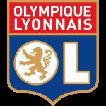 Championnat de France de football LIGUE 1 2018-2019-2020 - Page 29 884
