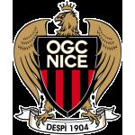 Championnat de France de football LIGUE 1 2018-2019-2020 - Page 25 894
