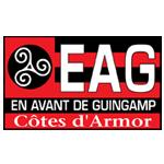 Guingamp
