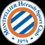 Championnat de France de football LIGUE 1 2018-2019-2020 - Page 29 906