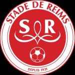 Championnat de France de football LIGUE 1 2018-2019-2020 - Page 29 921