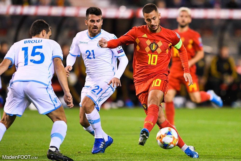 FOOTBALL MASCULIN CHAMPIONNAT D'EUROPE 2020 REPORT EN 2021 - Page 10 Euro2020-20191010230322-4940