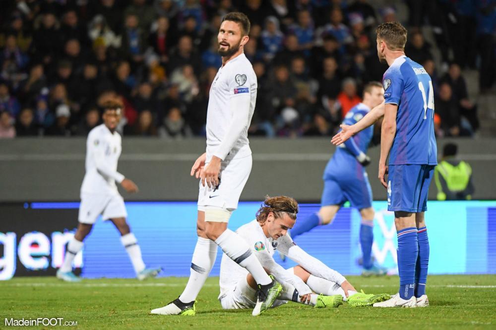 FOOTBALL MASCULIN CHAMPIONNAT D'EUROPE 2020 REPORT EN 2021 - Page 10 Euro2020-20191011222419-9944
