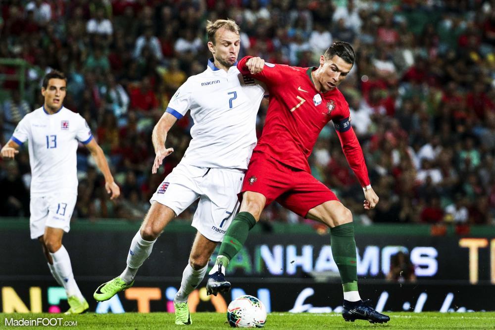 FOOTBALL MASCULIN CHAMPIONNAT D'EUROPE 2020 REPORT EN 2021 - Page 10 Euro2020-20191011223334-2404