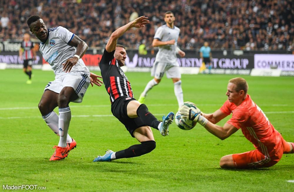 LIGUE EUROPA 2018  - 2019 -2020 - Page 12 29-august-2019--hessen--frankfurt-main-soccer-europa-league-qualification--eintracht-frankfurt-racing-strasbourg--4th-round--return-match-in-20190829222247-4068