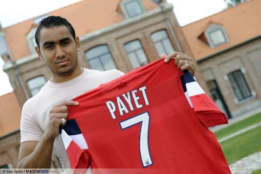DIMITRI PAYET Dimitri-payet-30-06-2011-reprise-entrainement-et-conference-de-presse-lille-ligue-1-2011-2012-20110630152330-3681