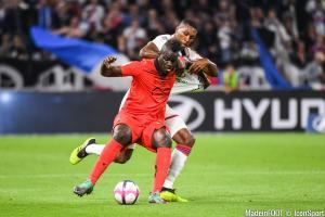 Championnat de France de football LIGUE 1 2018-2019-2020 - Page 2 L1-20180831215855-7225