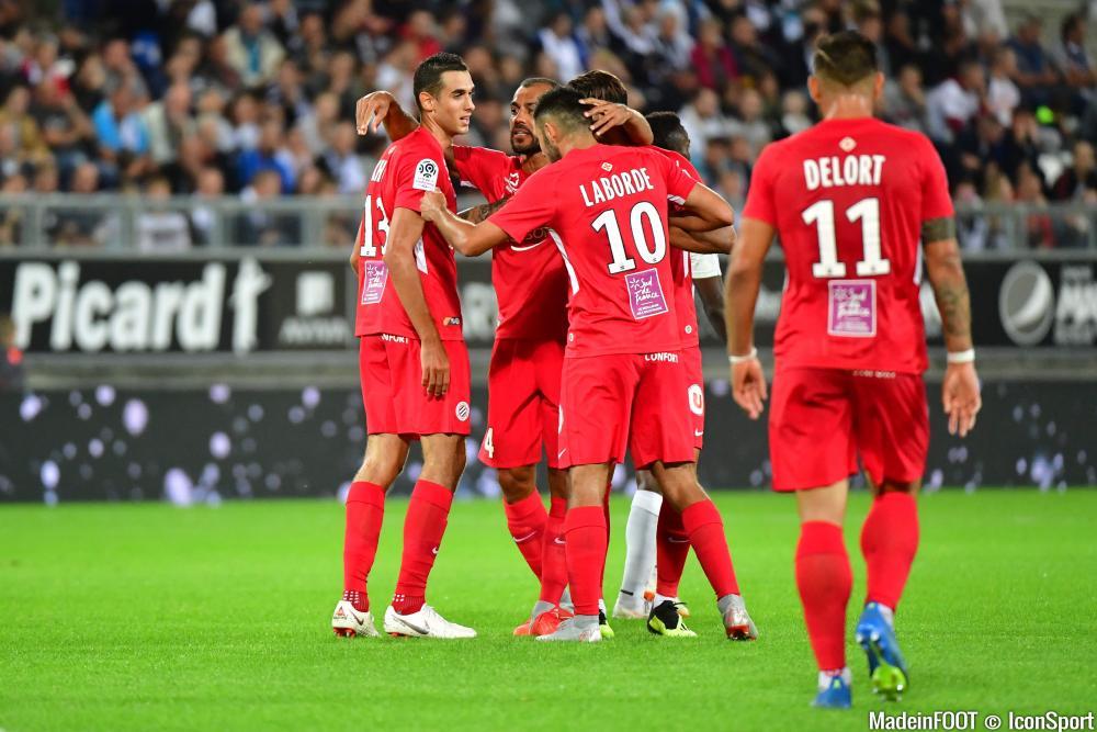 Championnat de France de football LIGUE 1 2018-2019-2020 - Page 3 L1-20180818215353-8671