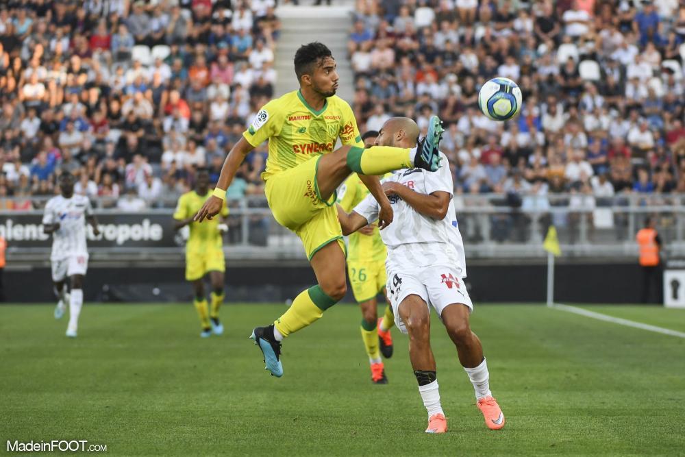 Championnat de France de football LIGUE 1 2018-2019-2020 - Page 25 L1-20190824212814-2144