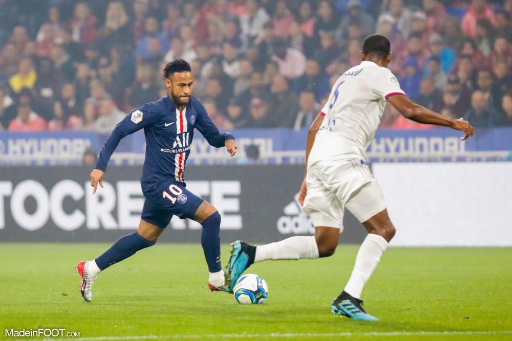 Championnat de France de football LIGUE 1 2018-2019-2020 - Page 28 L1-20190922223554-4314