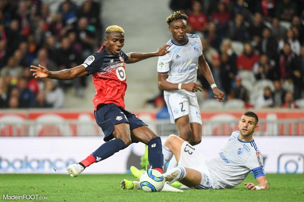 Championnat de France de football LIGUE 1 2018-2019-2020 - Page 28 L1-20190925201449-1813