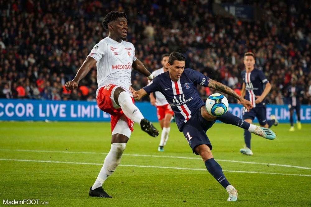 Championnat de France de football LIGUE 1 2018-2019-2020 - Page 28 L1-20190925221547-1715