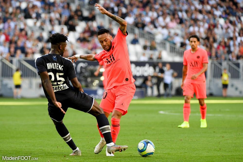 Championnat de France de football LIGUE 1 2018-2019-2020 - Page 28 L1-20190928190014-8122