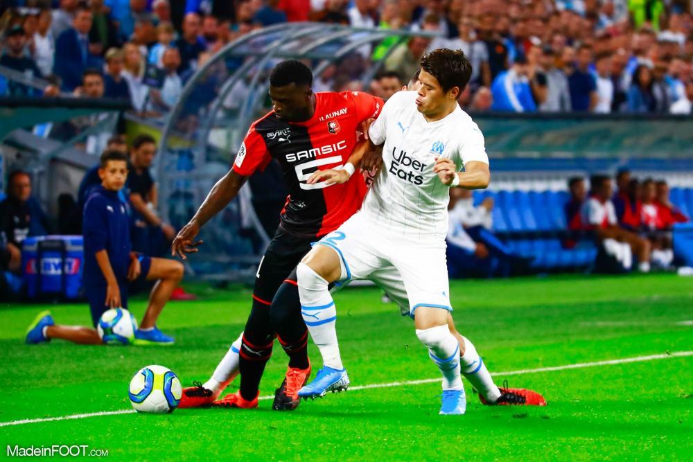 Championnat de France de football LIGUE 1 2018-2019-2020 - Page 29 L1-20190929224105-7618