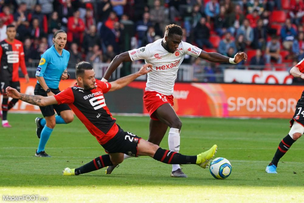 Championnat de France de football LIGUE 1 2018-2019-2020 - Page 29 L1-20191006185240-5913