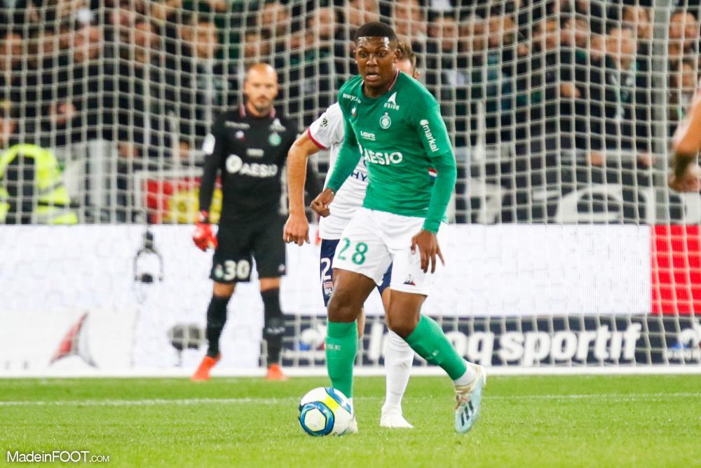 Championnat de France de football LIGUE 1 2018-2019-2020 - Page 29 L1-20191006225748-7581