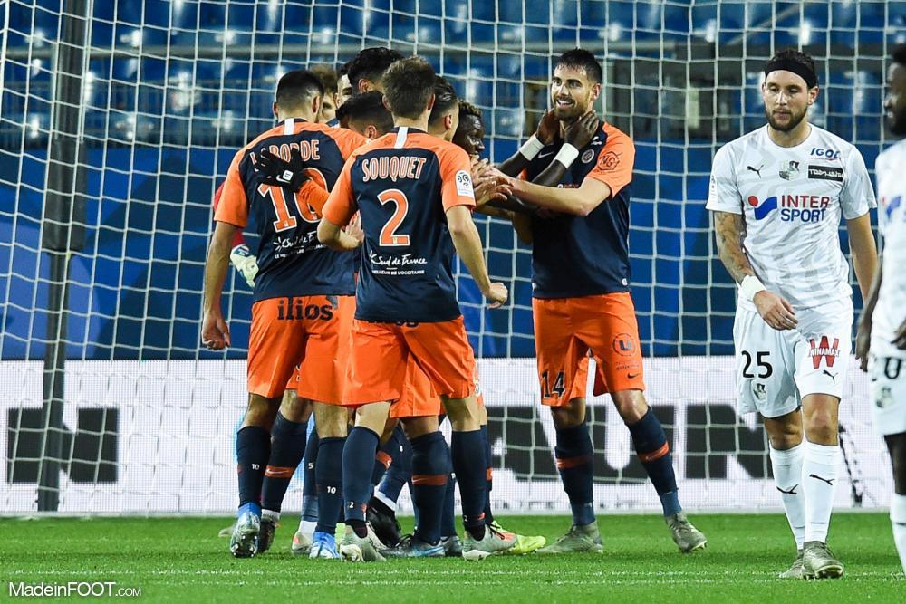 Championnat de France de football LIGUE 1 2018-2019-2020 - Page 33 L1-20191130214846-4935