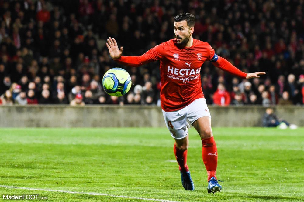 Championnat de France de football LIGUE 1 2018-2019-2020 - Page 39 L1-20200215220119-8310
