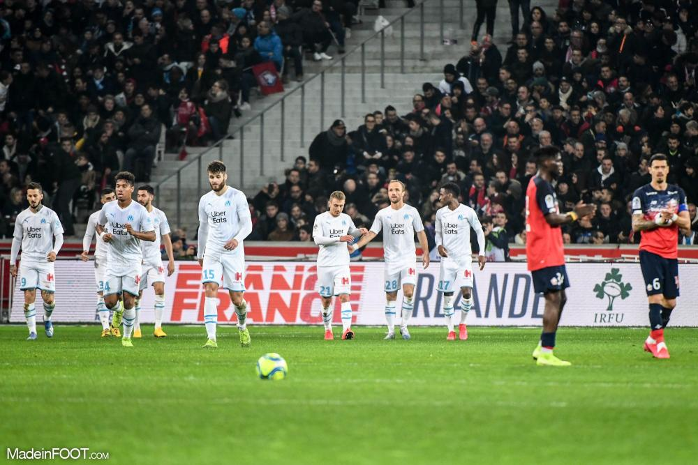 Championnat de France de football LIGUE 1 2018-2019-2020 - Page 39 L1-20200216230042-7580