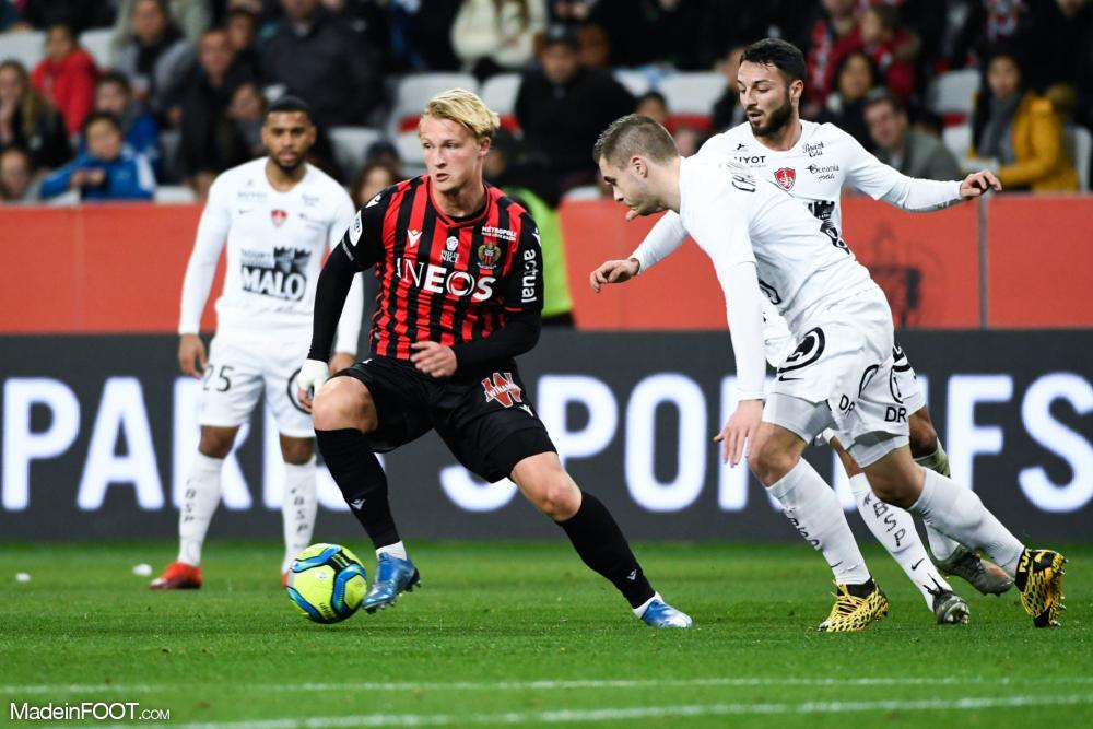 Championnat de France de football LIGUE 1 2018-2019-2020 - Page 39 L1-20200221205727-5314