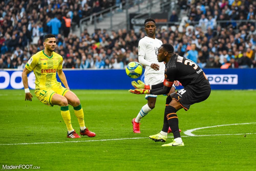 Championnat de France de football LIGUE 1 2018-2019-2020 - Page 39 L1-20200222192233-9791