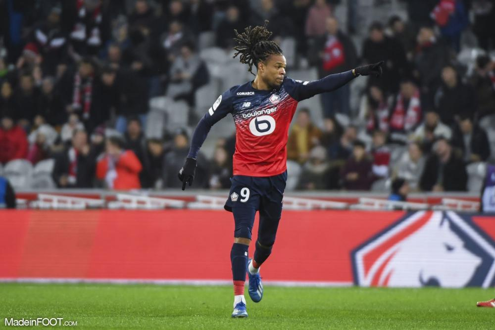 Championnat de France de football LIGUE 1 2018-2019-2020 - Page 39 L1-20200222211347-7623