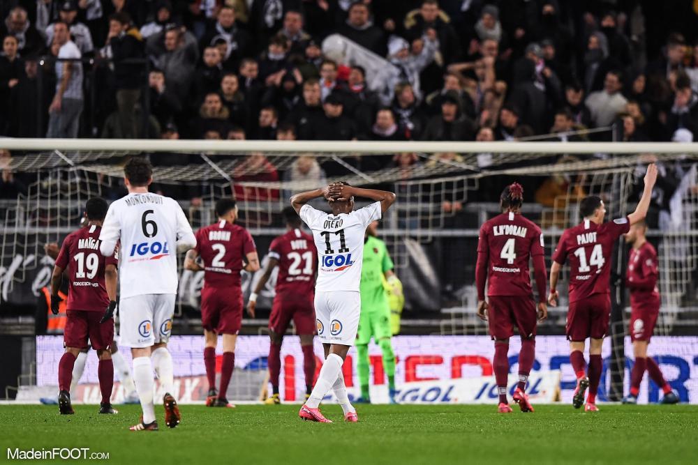 Championnat de France de football LIGUE 1 2018-2019-2020 - Page 40 L1-20200229214843-1095