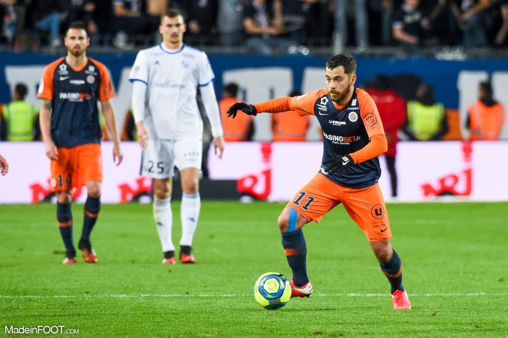 Championnat de France de football LIGUE 1 2018-2019-2020 - Page 40 L1-20200229220711-7433