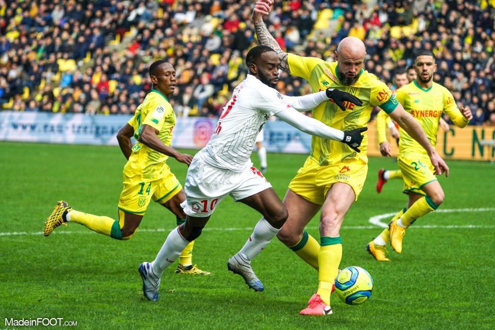 Championnat de France de football LIGUE 1 2018-2019-2020 - Page 40 L1-20200301162438-5665