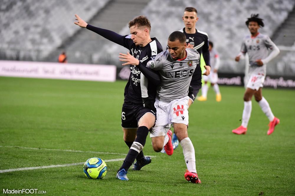 Championnat de France de football LIGUE 1 2018-2019-2020 - Page 40 L1-20200301185540-6070