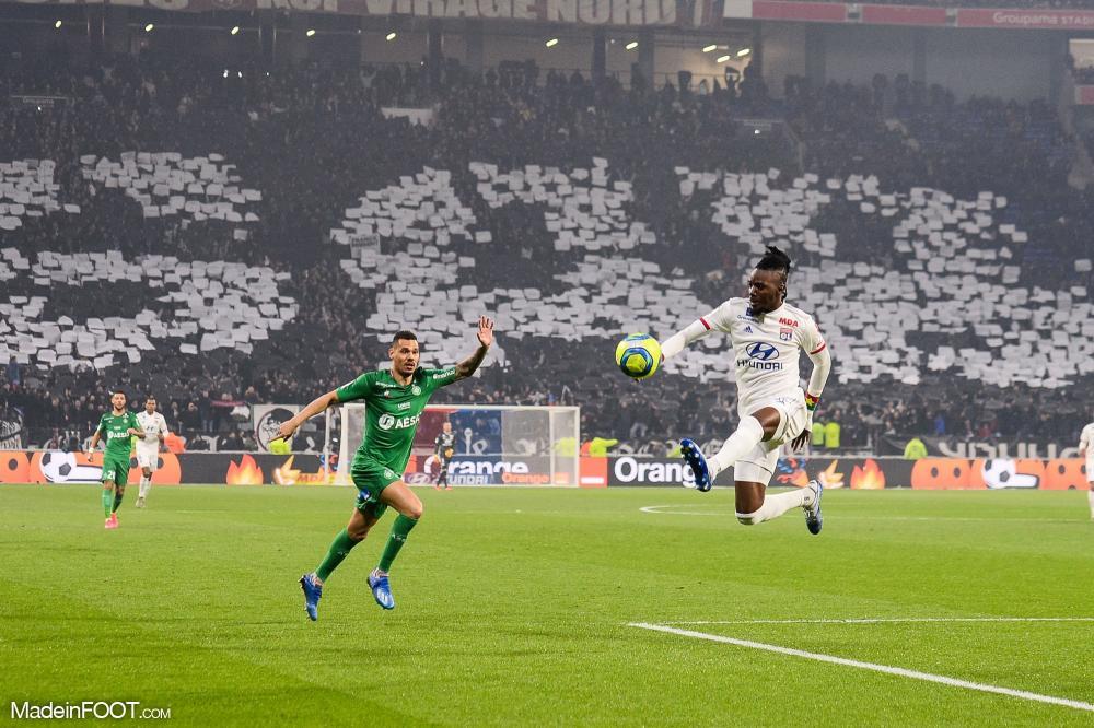 Championnat de France de football LIGUE 1 2018-2019-2020 - Page 40 L1-20200301225802-1779
